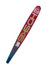 HO/Hyperlite 2021 Boys Omni Ski