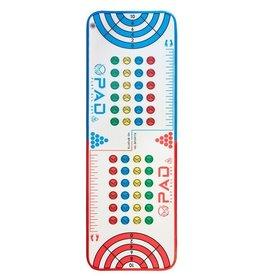 """HO 15'X5'X4"""" Play PAD"""