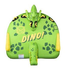HO/Hyperlite HO Dino 3 Tube