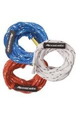 HO/Hyperlite 4K 60 Ft Multi-Rider Tube Rope - Assorted Colors