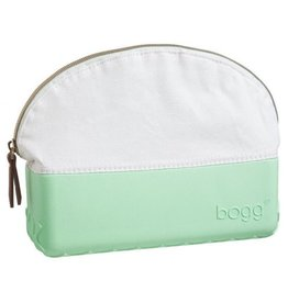 Bogg Bag Beauty and the Bogg - Mint