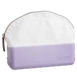 Bogg Bag Beauty and the Bogg - Lilac