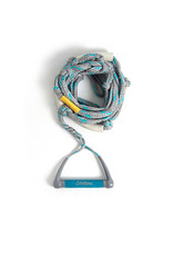 Follow SURF PACKAGE  Teal/Grey