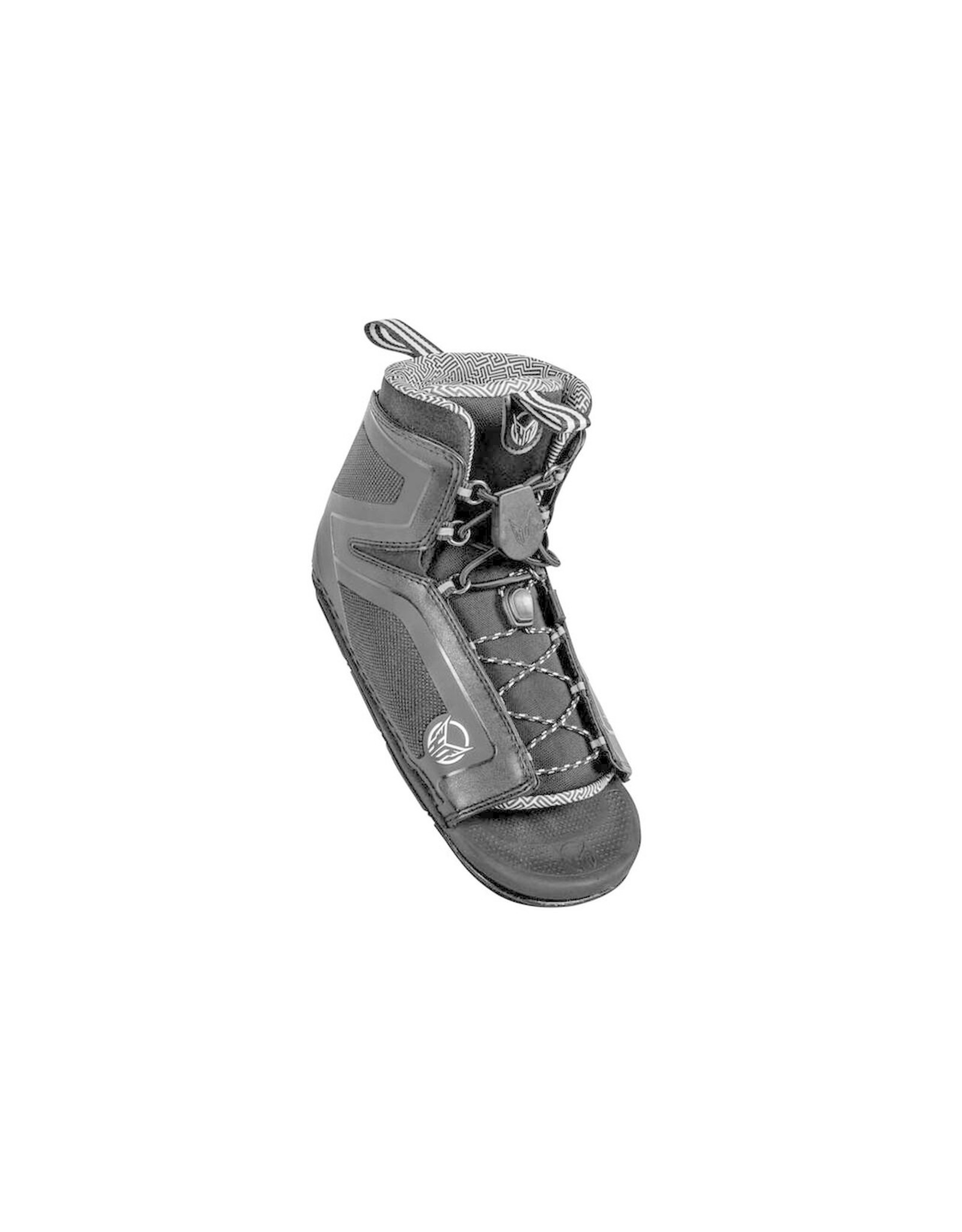 HO/Hyperlite 2021 110 Stance Direct Connect