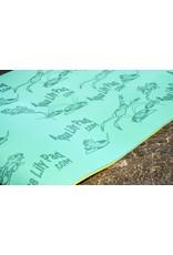 Aqua Lily Original Aqua Lily Pad (6' x 15')