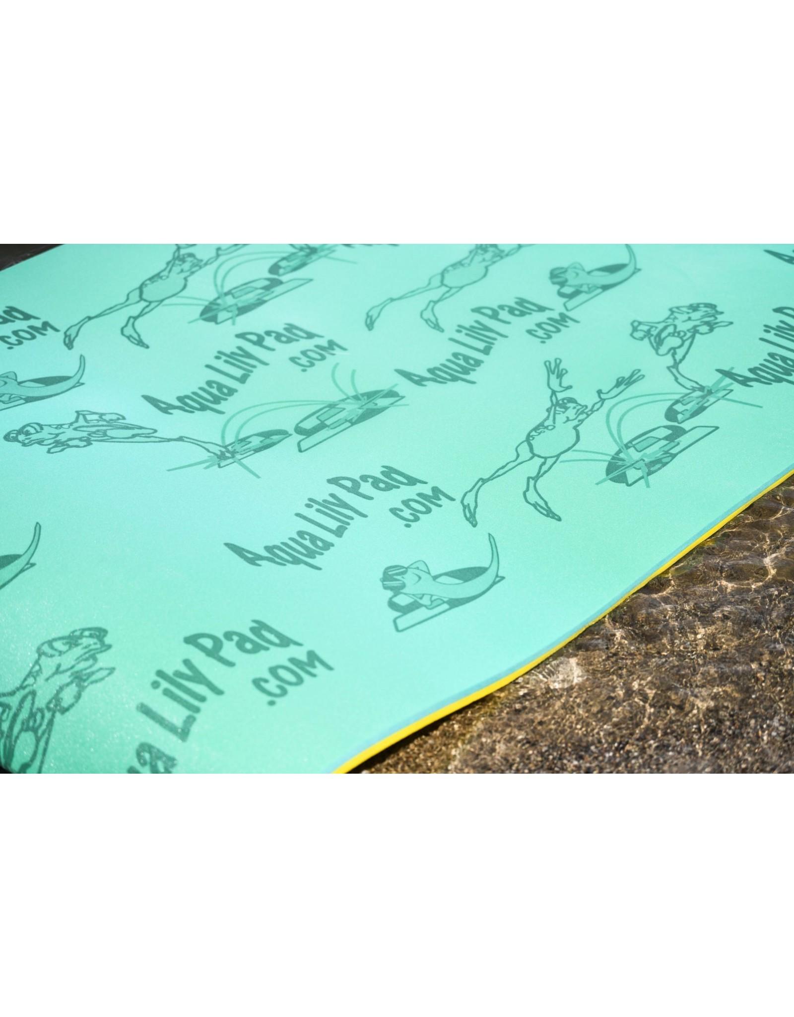 Aqua Lily Original Aqua Lily Pad 6' x 18'