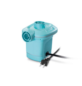 Wilcor 120 Volt Quick Fill Electric Pump