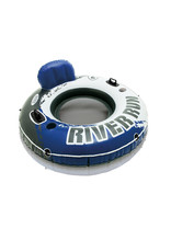 Wilcor River Run 1 Tube