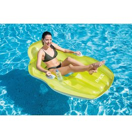 Wilcor Chill 'N Float Lounges - Assorted Colors
