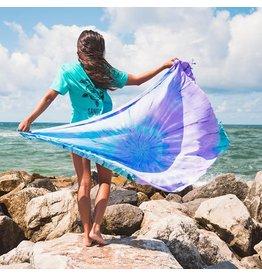 Sand Cloud Luna Towel - Regular
