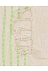 Sand Cloud Lime Cape Cod Towel - Regular