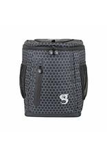 Geckobrands Opticool Backpack Cooler - Honeycomb