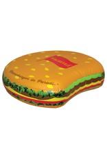 O'Brien Margaritaville Cheeseburger in Paradise