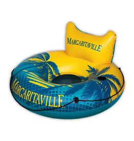 O'Brien Margaritaville Easy Rider w/ Mesh Bottom