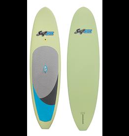 """SUP ATX Journey 10'6"""" Paddleboard"""