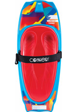 Connelly THEORY KNEEBOARD