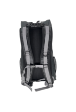 Doomswell 30L Dry Bag