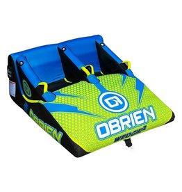 O'Brien Wedgie 2
