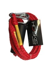 HO/Hyperlite Rope Boat Tow Harness