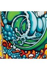 Liquid Force 2022 Trip 139 (Limited Edition)