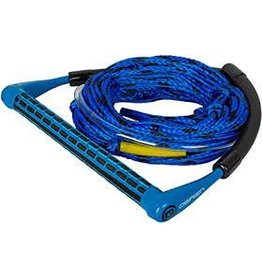 O'Brien Kneeboard Rope and Handle