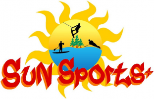Sun Sports