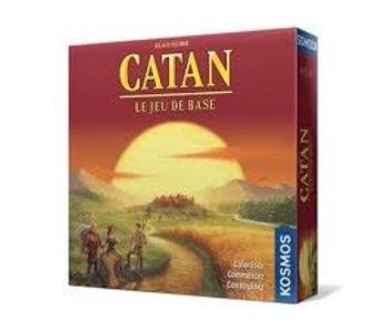 Catan (FR)