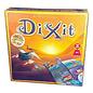 Dixit (Multiling.)