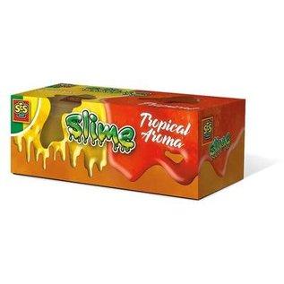 SES Slime - Tropical aroma