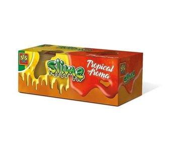 Slime - Tropical aroma