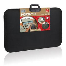 Jumbo Portapuzzle Deluxe 500-1000
