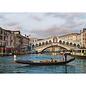 Jumbo PZ1000 Rialto Bridge, Venice