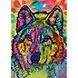 Heye PZ1000 Wolf's Soul, Jolly Pets