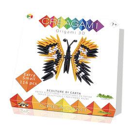 CreativaMente Creagami Butterfly