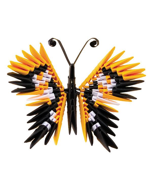 Creagami Butterfly