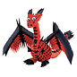 CreativaMente Creagami Dragon