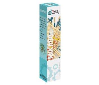 Mikado Bamboo