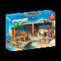 Playmobil Coffre des pirates transportable 70150