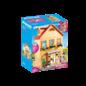 Playmobil Maison de ville 70014