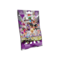 Playmobil Figurine Filles Serie 17 70243
