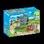 Playmobil SuperSet Famille et jardin 70010
