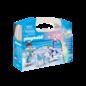 Playmobil Valisette Princesse des glaces 70311