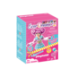 Playmobil EverDreamerz Rosalee 70385