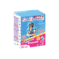 Playmobil EverDreamerz Clare 70386