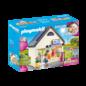 Playmobil Boutique de mode 70017