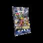 Playmobil Figure Garcon serie 17 70242