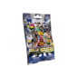 Playmobil Figurine Garçons Serie 17 70242