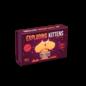 Exploding Kittens EXPLODING KITTENS: PARTY PACK (Eng)
