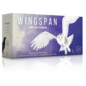 Wingspan - European Expansion (ENG)