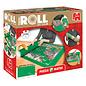 Jumbo Puzzle Roll 500-1500